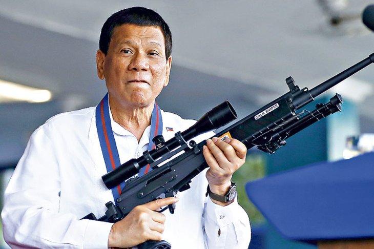 Rodrigo-Duterte-41459219